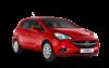 Opel Corsa MT